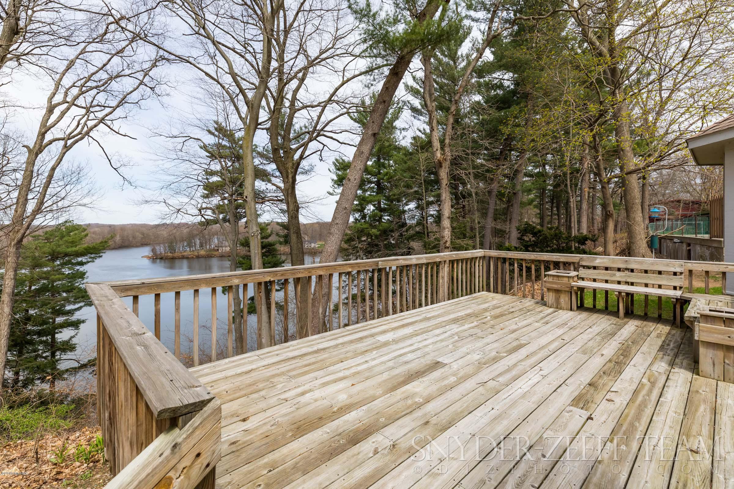 3323-Lake-Dr-Spring-Update-6