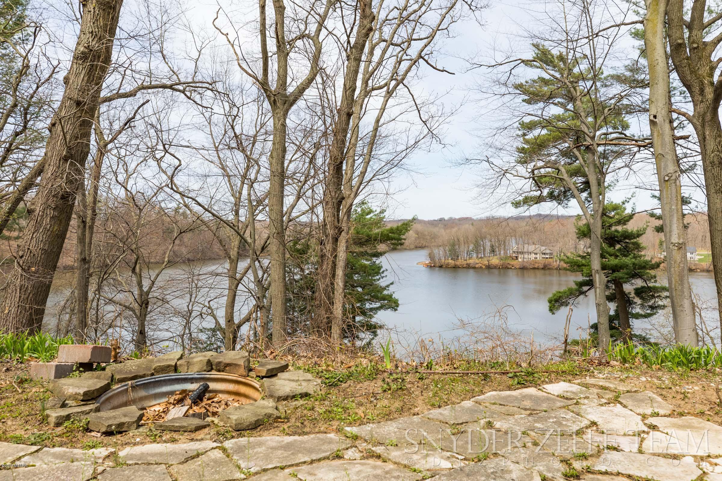 3323-Lake-Dr-Spring-Update-8