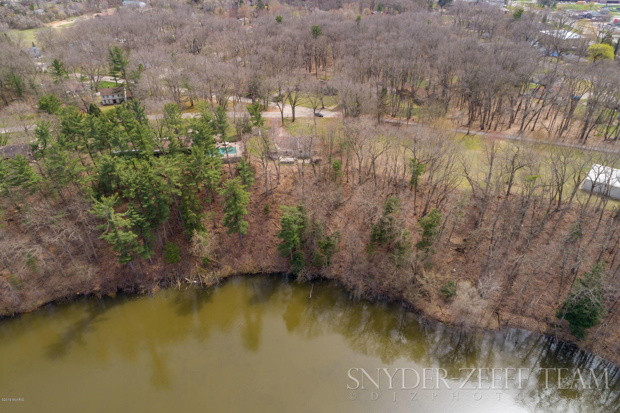 3323-Lake-Dr-Spring-Update-11