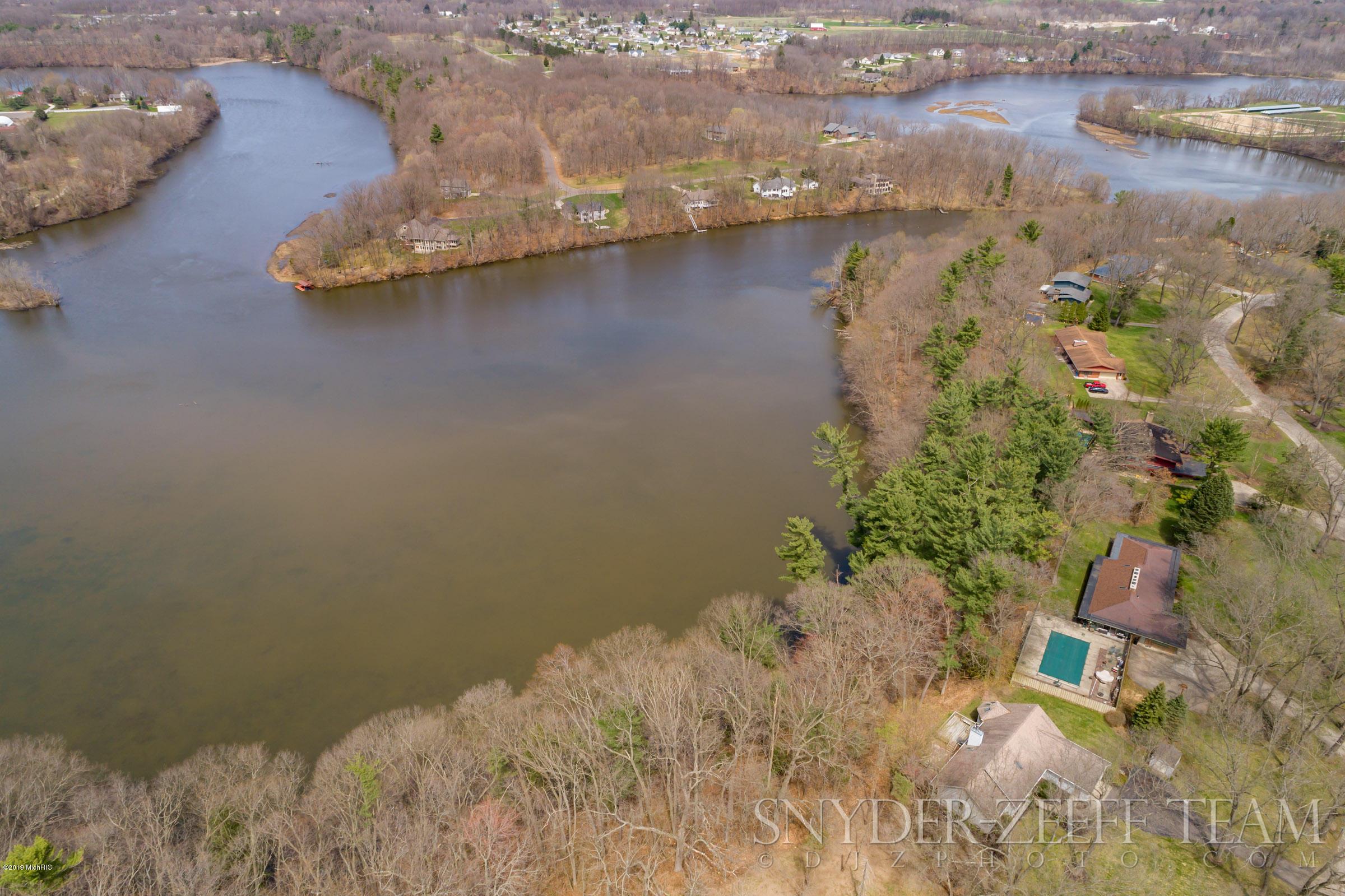 3323-Lake-Dr-Spring-Update-12
