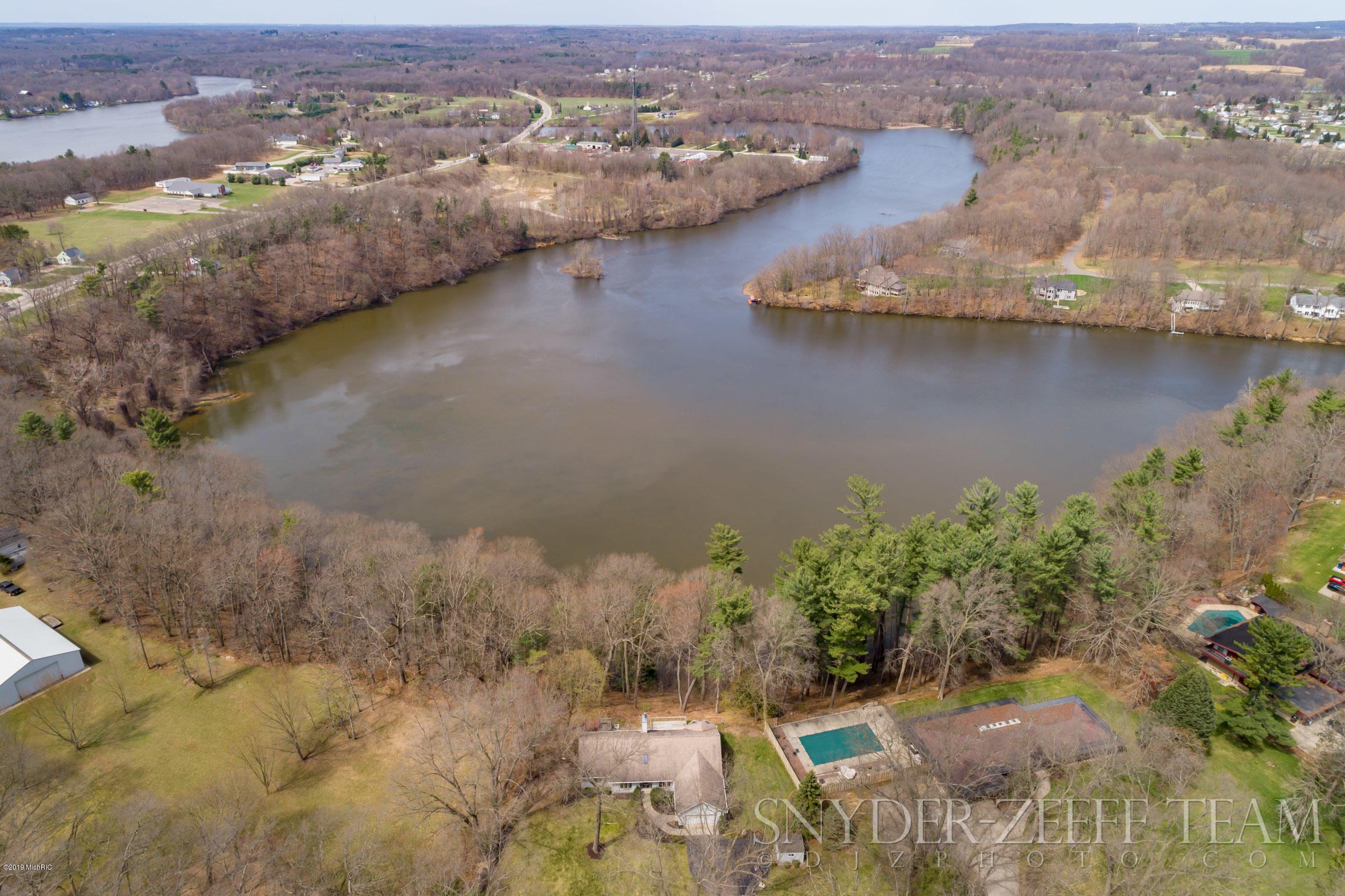 3323-Lake-Dr-Spring-Update-13