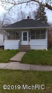 117 Inn Road, Battle Creek, MI 49014