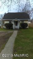 42 Ridge Street, Battle Creek, MI 49037