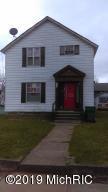 140 Lathrop Avenue, Battle Creek, MI 49014