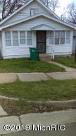 135 Seedorf Street, Battle Creek, MI 49037