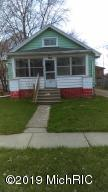 124 Caine Street, Battle Creek, MI 49014
