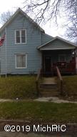 26 Harris Street, Battle Creek, MI 49037