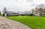 56221 Fairway Drive, Paw Paw, MI 49079