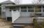 8998 Lakeside Avenue, Onekama, MI 49675