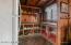 Interior Cabin Views End