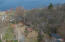 End of Aerial Views