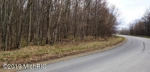 00 Pine River School Road, Leroy, MI 49655
