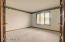 246 Interlaken Court, Zeeland, MI 49464