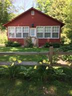 951 Lake Street, South Haven, MI 49090