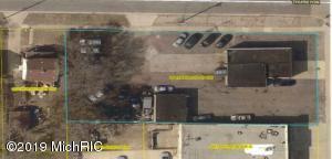 4201 Division Avenue S, Grand Rapids, MI 49548