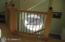 429 N Lighthouse Drive, Mears, MI 49436