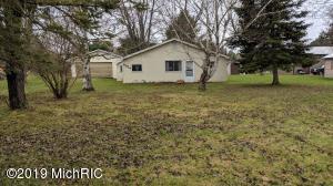 6554 Bear Lake Drive, Lake, MI 48632