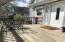 343 E Morrell Street, Otsego, MI 49078