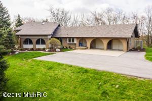 1187 3 Mile Road NW, Grand Rapids, MI 49544