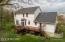 2592 Breton Creek Drive SE, Kentwood, MI 49512