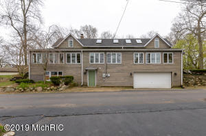 Property for sale at 9437 Fraulin Drive, Richland,  Michigan 49083