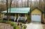 9165 Edgewater Drive, Canadian Lakes, MI 49346