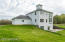 12910 Bliss Road, Marcellus, MI 49067