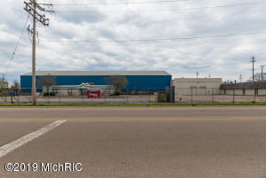 620 630 E Gibson Street, Kalamazoo, MI 49007