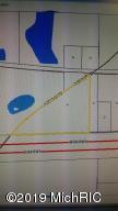 37111 Paw Paw Road, Paw Paw, MI 49079