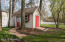 2622 Bay Side Avenue, Portage, MI 49002