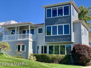 4 Willow Court, 13, South Haven, MI 49090