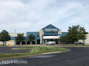 11600 N Beyer Road, Birch Run, MI 48415