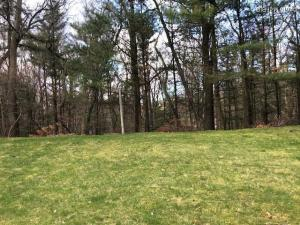 Property for sale at 2271 S Hilltop Drive, Norton Shores,  Michigan 49441