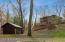 3922 Michiana Drive, New Buffalo, MI 49117
