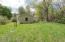 4623 Kenneth Court, Portage, MI 49002