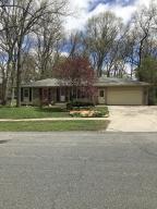 2416 Elderwood Drive NW, Grand Rapids, MI 49544