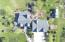 23695 US 12, Edwardsburg, MI 49112