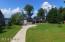 44076 Woodman Drive, Paw Paw, MI 49079