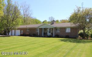 19202 Three Oaks Road, Three Oaks, MI 49128