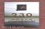 230 N Kalamazoo Mall, 401, Kalamazoo, MI 49007