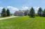 10803 Riedell Drive, Kalamazoo, MI 49009