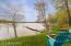 35624 Mill Lake Road, Gobles, MI 49055