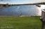 7883 Hidden Point, Canadian Lakes, MI 49346
