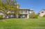 2428 Railside Circle, 14, Byron Center, MI 49315