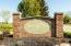5405 Rivertown Circle SW, 58, Wyoming, MI 49418