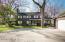 15431 S M-43, Hickory Corners, MI 49060