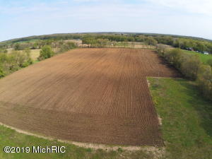 12750 Hutchins Road, Litchfield, MI 49252