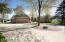 9958 W Gull Lake Drive, Richland, MI 49083