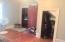 M Bedroom closets