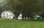 18735 Waterwheel Road, Howard City, MI 49329